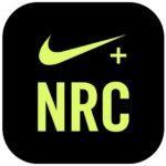Nike+ Run Club aggiornato con nuove sfide per rimanere motivati