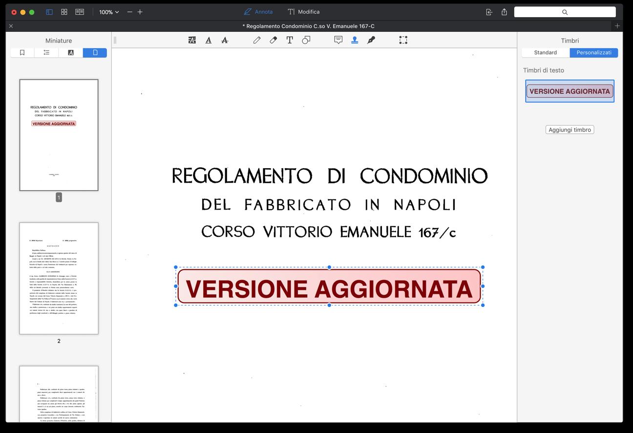 PDF Expert002