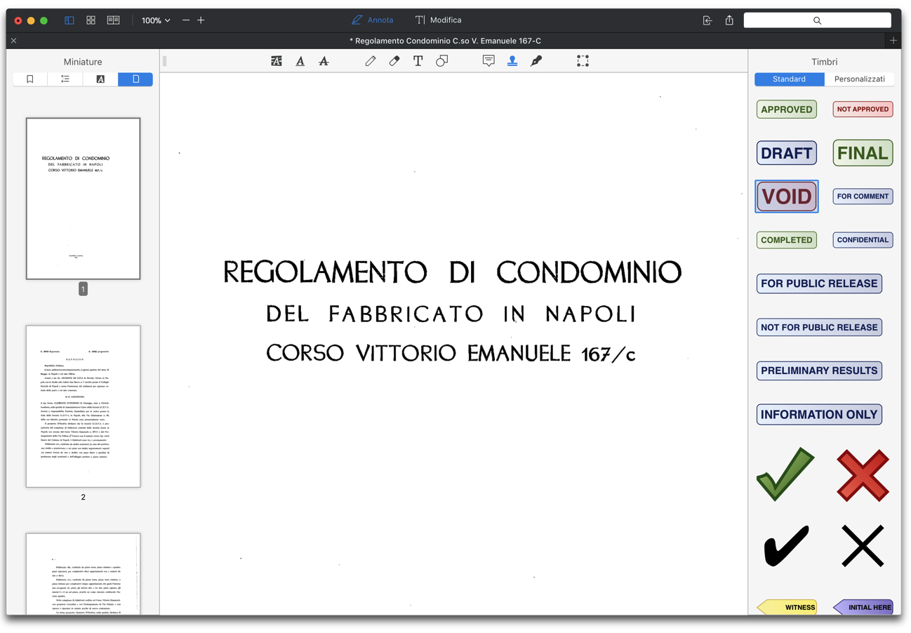 PDF Expert003