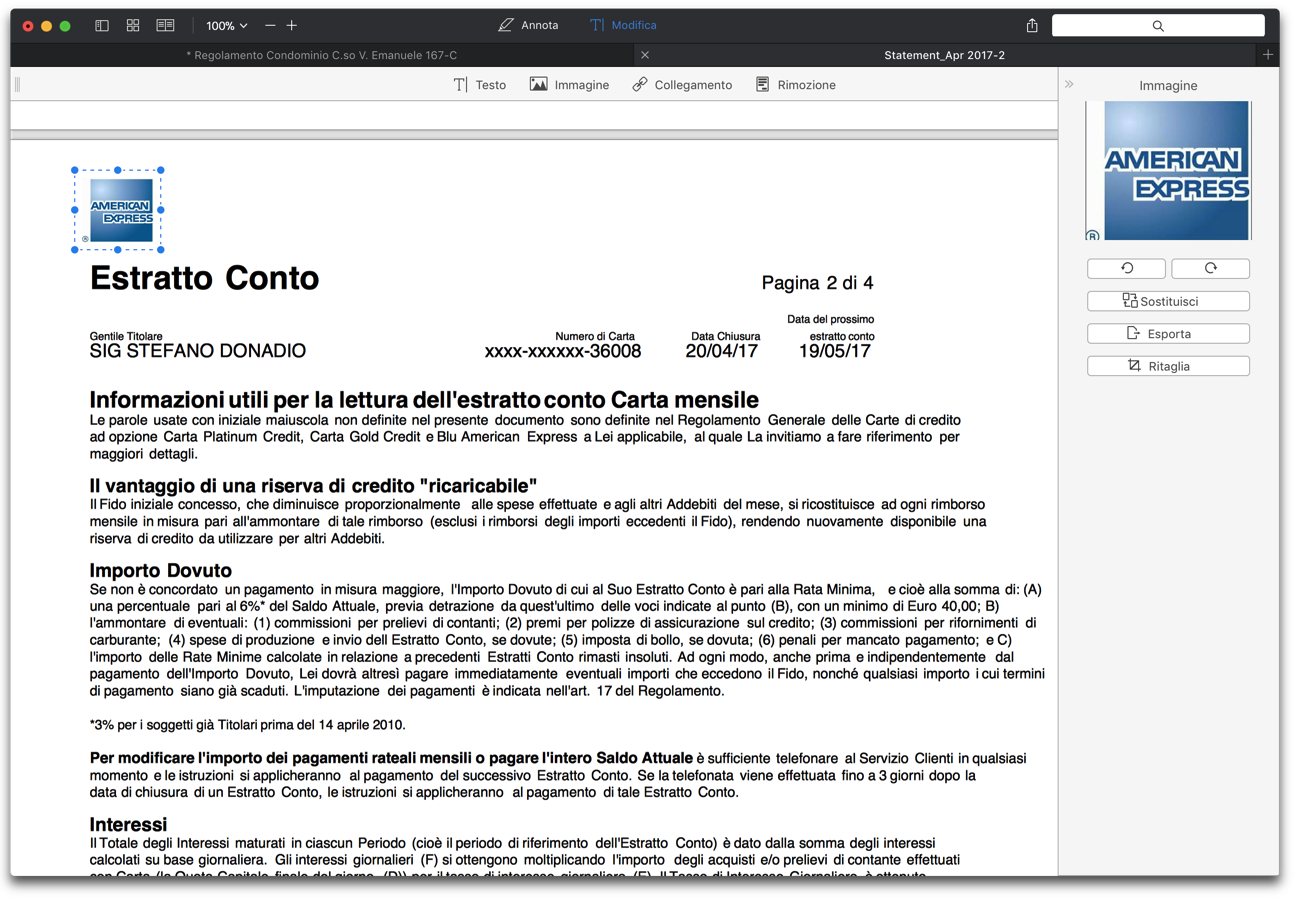 PDF Expert004
