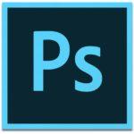 Photoshop: come evitare di dipingere fuori dai bordi