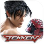 Tekken Mobile disponibile per iPhone e iPad