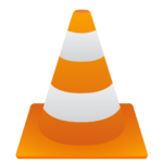 Disponibile VLC Media Player 3.0.4 per Mac