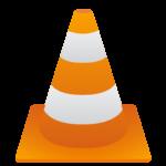 Rilasciato VLC Media Player 3.0 per Mac con un elenco infinito di novità