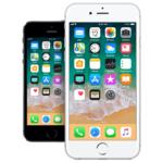 Il mercato degli iPhone di seconda mano mette in crisi gli Android economici