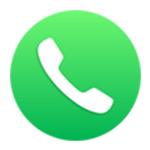 Apple indaga sul problema delle telefonate dell'iPhone X