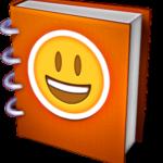 In arrivo 157 nuovi emoji per iOS e Mac