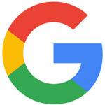 """Google rimuove """"Visualizza immagine"""" dai risultati di ricerca per rendere il furto più difficile"""