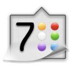 popCalendar: il calendario a comparsa che mancava alla barra del Finder, si scarica gratis