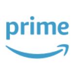 Amazon Prime passa da €20 a €36 l'anno