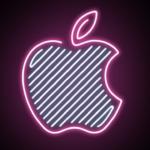 La psichedelica pubblicità del nuovo Apple Store giapponese