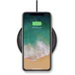 iPhone X e iPhone 8: la ricarica wireless riduce la vita della batteria (?)