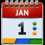Calendar 2 ritorna su Mac App Store ma senza opzione per il mining criptovalute