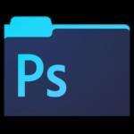 Photoshop: il sistema più veloce per individuare macchie e granelli in una foto