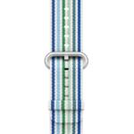 Cinturini Apple Watch primavera 2018: disponibili su Apple Store