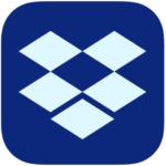 Come digitalizzare, ottimizzare, organizzare e archiviare un documento direttamente da Dropbox per iOS