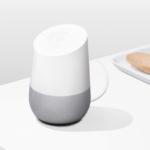 Google Home arriva in Italia, ma conviene aspettare l'HomePod di Apple