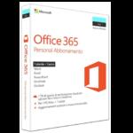Microsoft Office 365 Personal 1 anno per Mac e iPad a €31 (-55%), il prezzo più basso di sempre