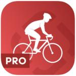 Runtastic Road Bike PRO GPS per iPhone si scarica gratis dall'App Store