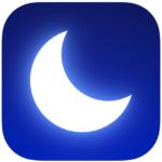 Sleep++ 3.0 per Apple Watch monitora automaticamente la qualità del sonno
