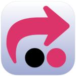 Recensione: UptiiQ per iOS, pubblica i video su quattro social network con un solo upload