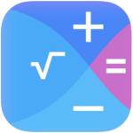 Xmart Calculator Pro, la calcolatrice che manca su iPad, ma anche su iPhone, si scarica gratis