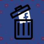 Per il fondatore di WhatsApp è arrivato il momento di cancellare Facebook