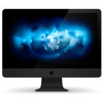 Comprate i pop-corn e gustatevi 6 video realizzati con iMac Pro