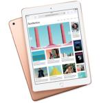 Apple rilascia iOS 11.3, ma solo per il nuovo iPad