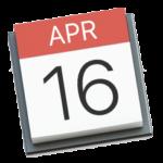 Accadde oggi: il grande giorno di Apple II e Commodore PET