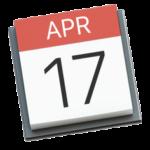 """Accadde oggi: Steve Jobs presenta con uno """"spettacolare"""" keynote l'Apple II"""