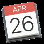 Accadde oggi: L'inizio del fallimento di Mac OS Copland