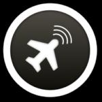Indispensabili: Airpass permette di sfruttare senza limiti le reti Wi-Fi con navigazione gratuita a tempo