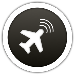 Airpass icona