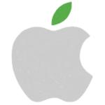 Apple sempre più verde: ora utilizza solo energia rinnovabile
