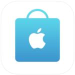 Apple Store: 12 rate a tasso zero fino al 31 maggio