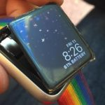 Apple estende la garanzia degli Apple Watch 2