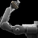 Un nuovo robot Apple che fa bene alla Terra