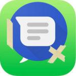 Moof! Finalmente un'idea originale di Android: iMessage