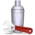 Cocktail 11.5.1 High Sierra Edition offre un'opzione per guadagnare (non poco) spazio