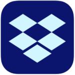 Dropbox per iPad guadagna drag-and-drop e navigazione a schermo intero