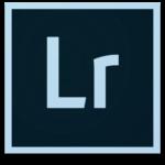 Tip Lightroom: convertire le foto in bianco e nero durante l'importazione