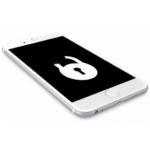Codice blocco iPhone e iPad: è meglio usare una combinazione a 10 cifre