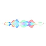 iPhone X: come evitare l'attivazione accidentale di Siri