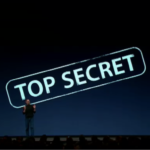 Svelato il documento Apple contro le fughe di notizie