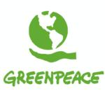 Geenpeace è incontentabile: critica il robot ecologico Daisey di Apple