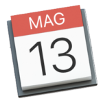 Accadde oggi: Apple rilascia System 7