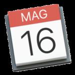 Accadde oggi: Apple rilascia il PowerBook 540c con il rivoluzionario trackpad