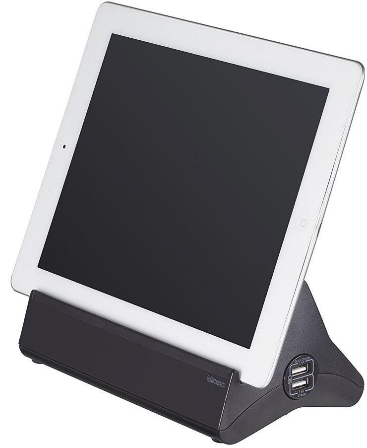 BTicino iPad
