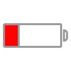 Un semplice trucchetto per preservare la batteria dell'iPhone